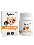 Aptus Attapectin Tabletter 30st