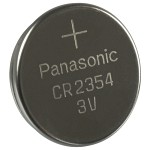 Batteri CR2354