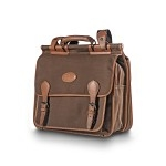 Blaser Väska - Briefbag