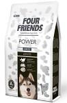 FourFriends Power, 3kg