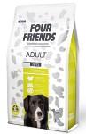 FourFriends Adult, 3kg