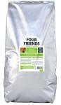 FourFriends Adult L, 17kg
