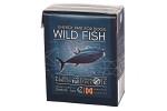 Non-stop Energy Paté, Wild Fish 375g