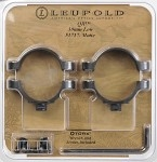 Leupold QR Ring 30mm