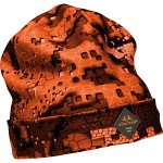 Swedteam Ridge Beanie - Desolve Fire
