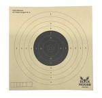 Gamo Tavlor till luftgevär och pistol