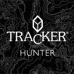 Tracker Hunter licens