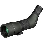 Vortex Diamondback HD 16-48x65 vinklad tubkikare