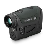 Vortex Razor HD 4000 7x25 Avståndsmätare