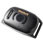 WeHunt GPS II