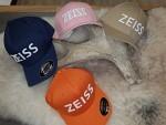 Carl Zeiss Keps Flexfit