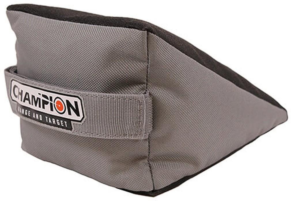 Champion Wedge Rear Bag