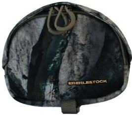 Eberlestock Small Padded Pouch