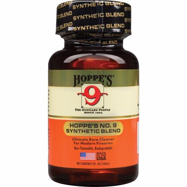 Hoppes No:9 Synthetic
