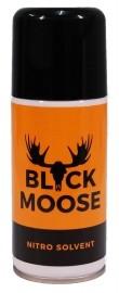 Black Moose Nitro Solvent Spray