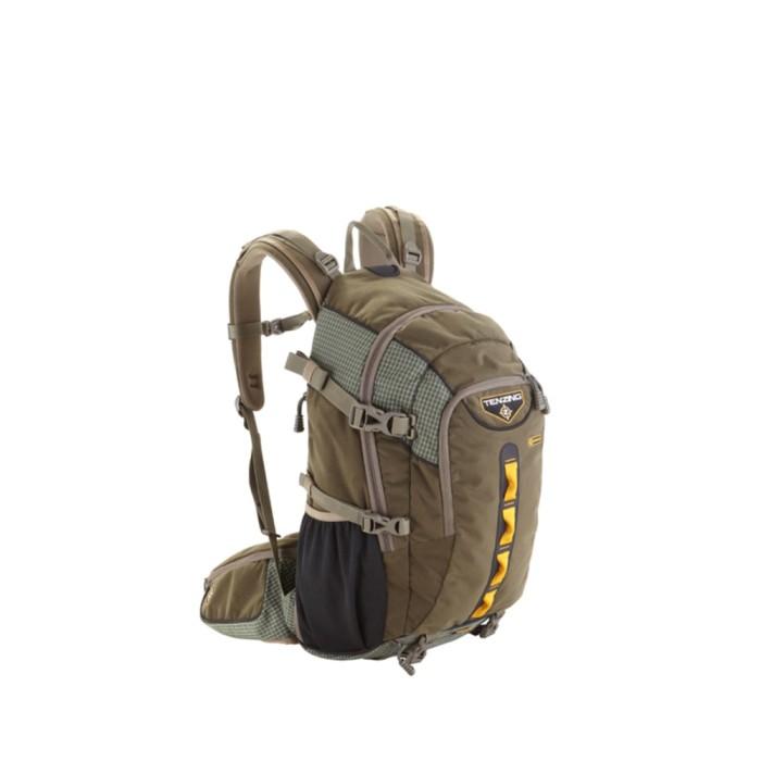 Tenzing TZ 2220 Ryggsäck