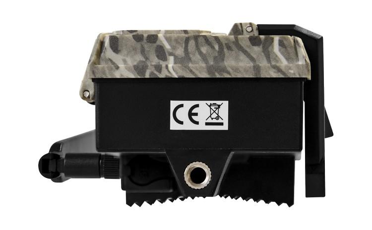 Spypoint Link-Micro Åtelkamera