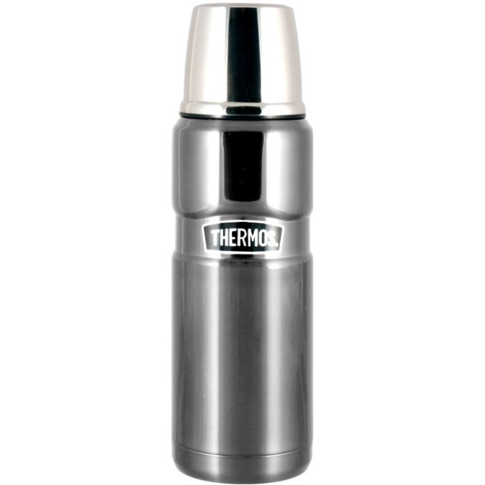 Thermos King Flask 0.5L