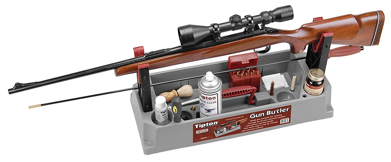 Tipton rengöringsställ Gun Butler