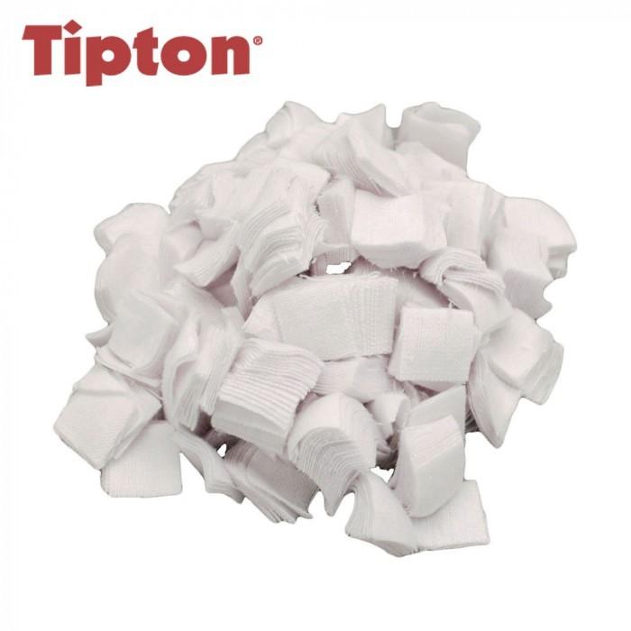 Tipton Putslappar 100-pack
