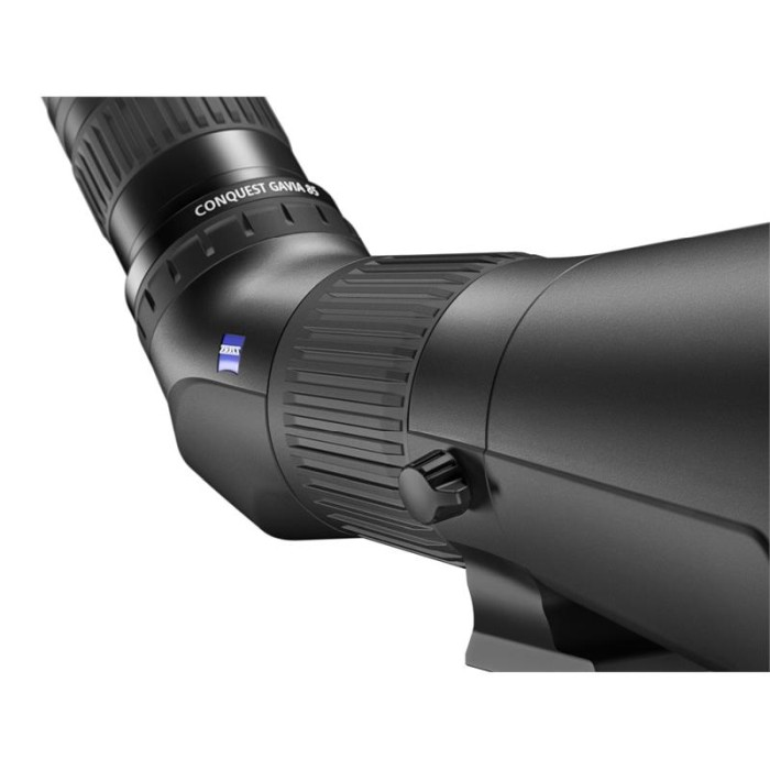 Carl Zeiss Conquest Gavia 85 HD 30-60x85  Tubkikare